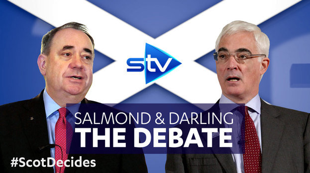 301723-salmond-and-darling-the-debate-graphic
